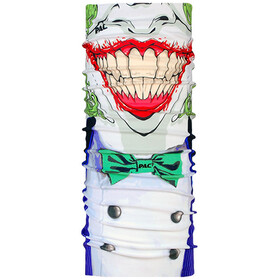 P.A.C. Original Multitube joker
